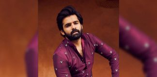 All eyes lingering on Ram Pothineni marriage plan