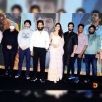 Allu Arjun: 2020 worst for others but best for me