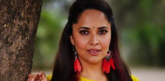 Anasuya Bharadwaj fees for Special song