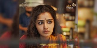 Anupama's short film Midnight @ Midnight garnering millions of views