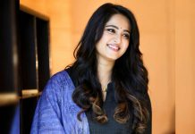Anushka Shetty on body transformation mode for Mahesh
