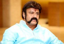Biggest Fake news of Balakrishna busted