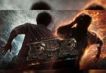 Bollywood actress in RRR special song with Ram Charan, Jr NTR and Alia Bhatt