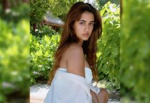 Exclusive: Disha Patani life in danger