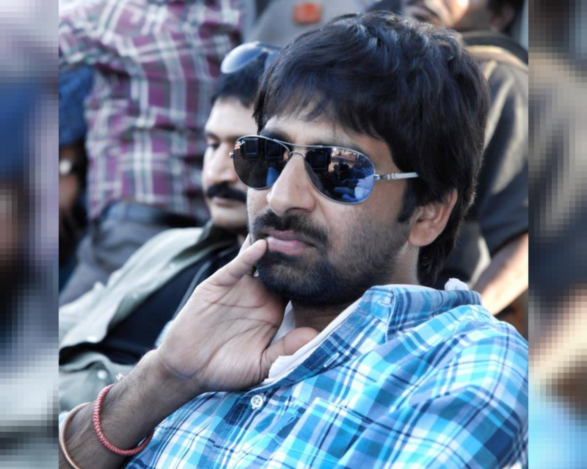 Gopichand Malineni next with Top hero and Mythri Movie Makers