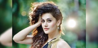 Has Taapsee signed her next Telugu project?