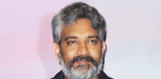 I'm really happy to do remake of Rajamouli film
