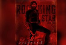 KGF2 sensational business in the Telugu States