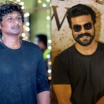 Lokesh Kanagaraj: It's true, I narrated script to Ram Charan