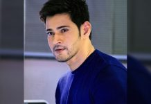 Mahesh Babu BAN girl: I am alone