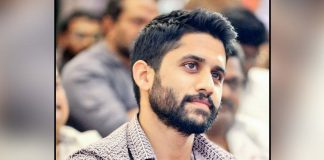 Naga Chaitanya among all Akkineni is first