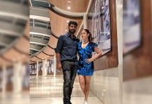 Nayantara and Vignesh Shivan to get married this February