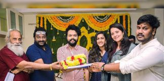 Niharika to work with Anasuya Bharadwaj