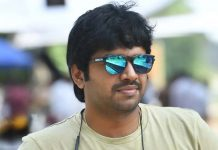 Once and for all, Anil Ravipudi clears the air