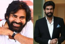 Pawan Kalyan and Rana Ayyappanum Koshiyum remake: Police station set cost Rs 2 Cr
