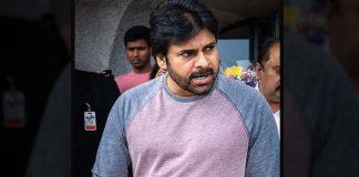 Pawan Kalyan clever move! Chooses Vinayaka Chaturthi