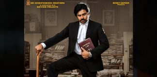 Pawan Kalyan decides to release three films in the span of nine months