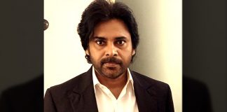 Pawan Kalyan provides screenplay for Ayyappanum Koshiyum remake