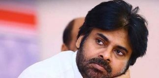 Pawan Kalyan to take 20 days break from Krish movie