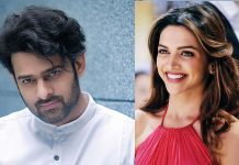 Prabhas calls Deepika Padukone Gorgeous superstar on her birthday