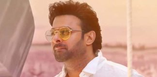 Prabhas has not let pride affect his nature