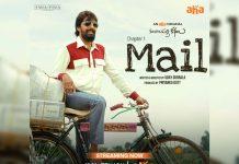 Priyadarshi's latest OTT film Mail gets rave reviews