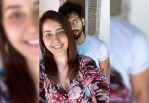 Raashi Khanna to shoot with Shahid for an OTT original