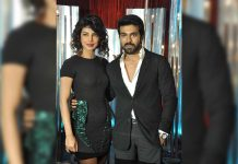 Ram Charan heroine: I do want children, as many as I can have