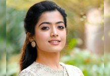 Rashmika Mandanna: Now I am just scared about things like…