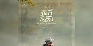 Reason behind delay in Radhe Shyam teaser