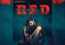 Red full movie leaked online