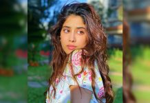 Rs 39 Cr deal for Flat for Janhvi Kapoor