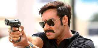 Saaho star finalizes as main antagonist in Singham 3