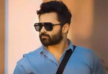 Sai Dharam Tej cameo in F3! Presence during pre-climax sequence