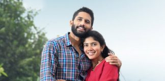 Samantha Naga Chaitanya just keep growing from strength to strength