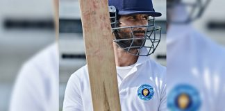 Shahid Kapoor Jersey gets release date
