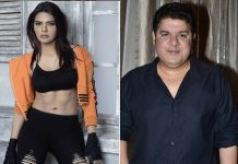 Sherlyn Chopra : After flashing p*nis, he asked me to touch it