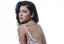 Shruti Haasan about her love life with new boy friend