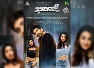 Special focus on fights and Styling of Ravi Teja in Khiladi