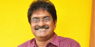 Sravanthi Ravi Kishore's satire on OTT releases