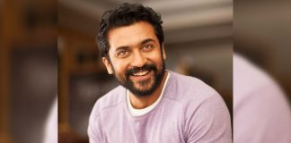 Suriya handed over Mangala Suthram to his fan to tie knot to bride