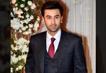 Vakeel Saab producer turns father of Ranbir Kapoor