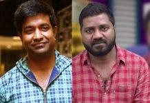 Venu Udugula to produce web series, Vennela Kishore lead role