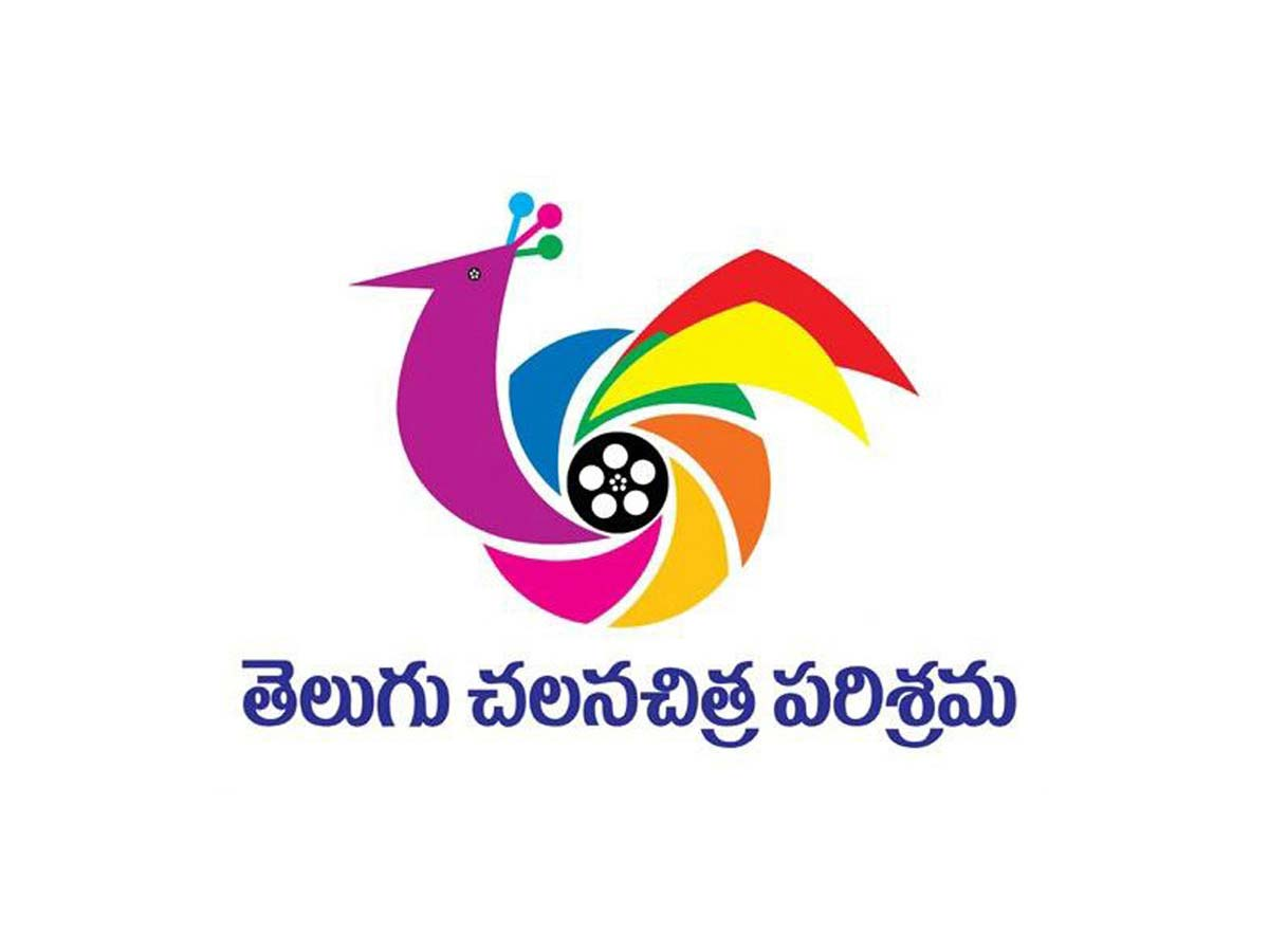 Will Tollywood bounce back in 2021?