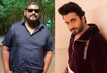 Adipurush: Om Raut welcomes Sunny Singh