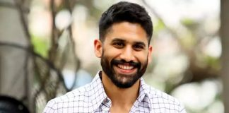 After Samantha now Naga Chaitanya is curious