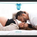 Anita Hassanandani delivers baby boy
