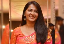 Anushka Shetty moves on to family entertainer