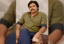 Ayyappanum Koshiyum remake and Pawan Kalyan Johnny Connection