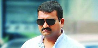 Bandla Ganesh clears air on his next project
